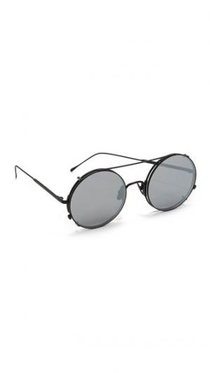 Солнцезащитные очки Valentine Sunday Somewhere