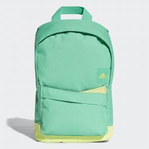 Рюкзак Classics Extra Small  Performance adidas. Цвет: зеленый
