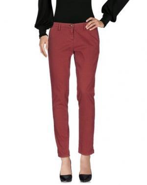 Повседневные брюки NICWAVE 13011411QC