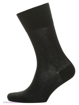 Подарочный набор ASKOMI. Цвет: черный, серый, темно-синий