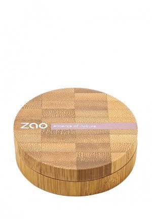 Крем тональный ZAO Essence of Nature. Цвет: бежевый