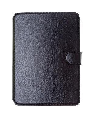 Чехол-книжка Norton ультратонкий 6 на клейкой основе Norton.. Цвет: черный