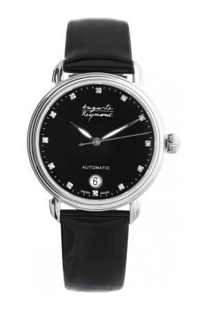 Часы 165044 Auguste Reymond