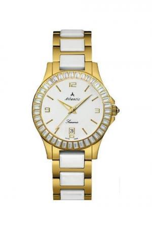 Часы 168574 Atlantic