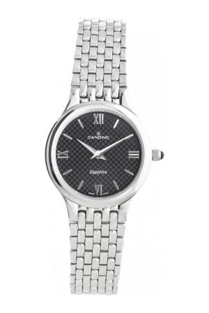 Часы 165621 Candino