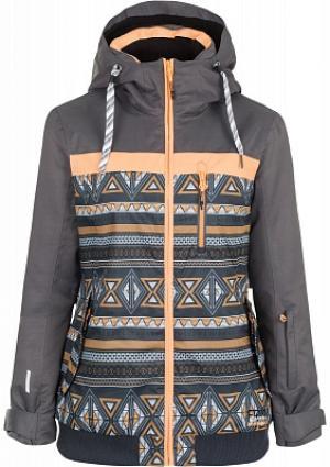 Куртка утепленная женская  Keira IcePeak
