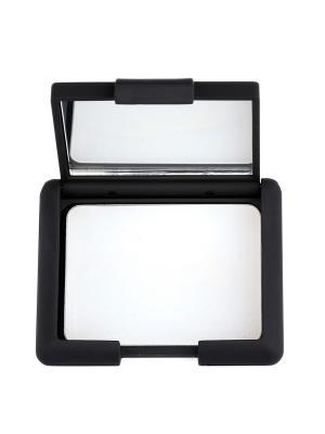 Праймер для век Perfecta Eyelids Primer 3мл NOUBA. Цвет: белый, черный