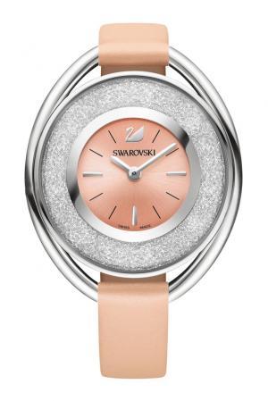 Часы 169436 Swarovski
