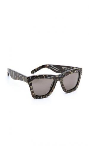 Солнцезащитные очки DB Valley Eyewear