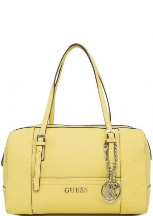 Купить женскую кожаную сумку в интернет магазине Санкт