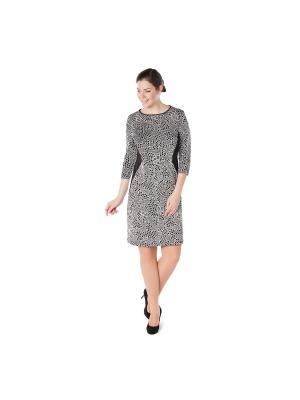 Платье CLAIR