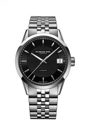 Часы 166968 Raymond Weil