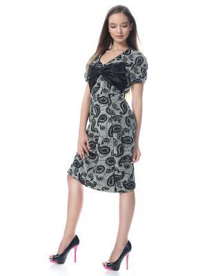 Платье SEANNA
