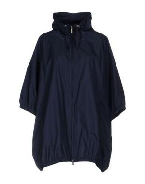 Куртка BOSIDENG. Цвет: темно-синий