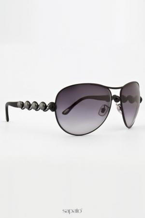 Солнцезащитные Очки Chopard