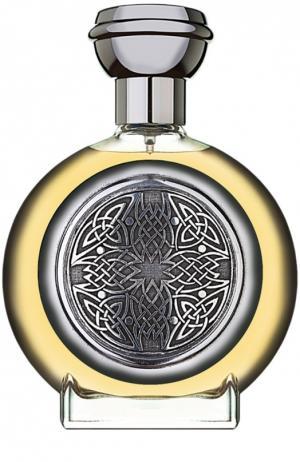 Парфюмерная вода Delicate Boadicea the Victorious. Цвет: бесцветный