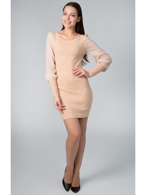 Платье Sharvell