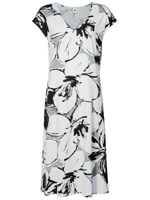 Платье женское длинное, Vuokko NANSO