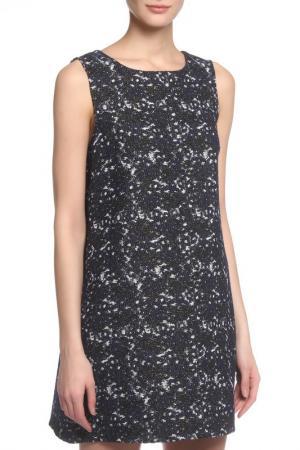 Платье Caractere. Цвет: 2