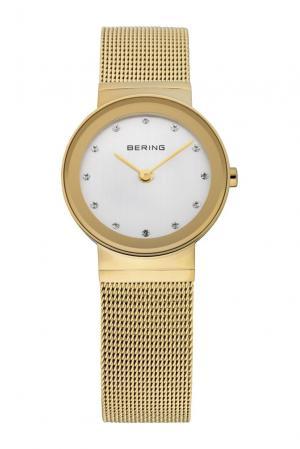 Часы 165324 Bering