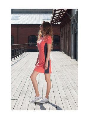 Платье Спорт Вестетика