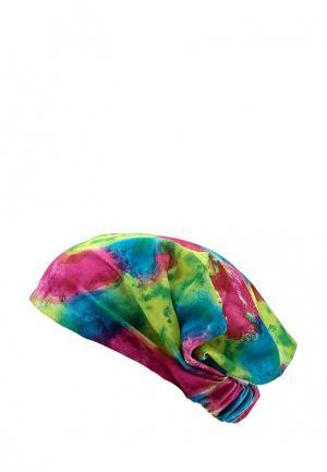 Бандана Maxval. Цвет: разноцветный