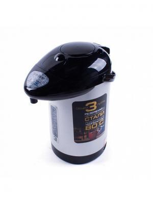 Термопот электрический Endever Altea2003. Цвет: серебристый