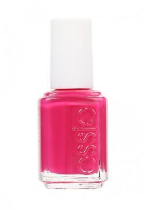 Лак Essie Professional. Цвет: розовый