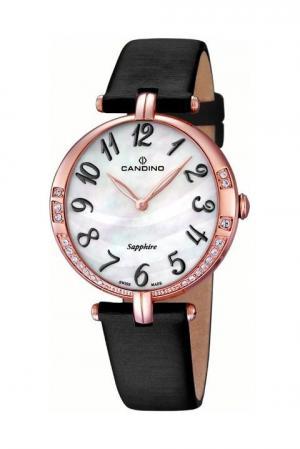 Часы 178242 Candino
