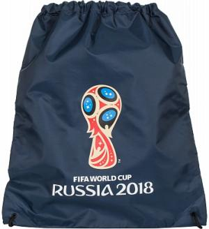 Мешок для обуви 2018 FIFA World Cup Russia™ no brand