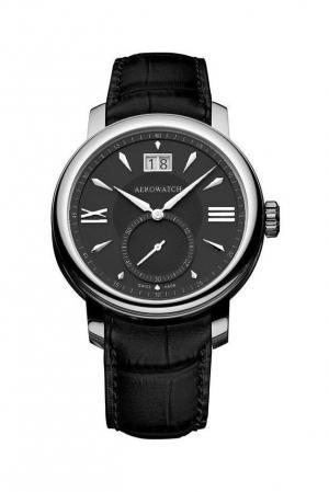 Часы 164717 Aerowatch