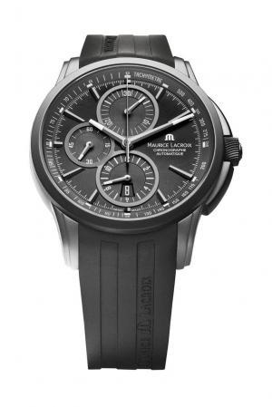 Часы 169169 Maurice Lacroix