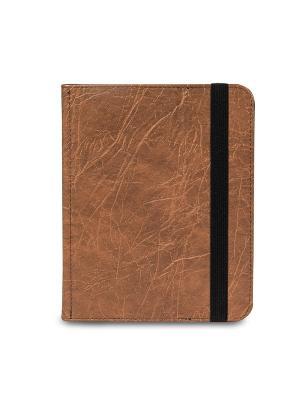 Чехол для планшета универсальный 8д IQ Format. Цвет: коричневый