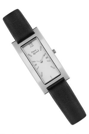 Наручные часы PIERRE RICAUD. Цвет: стальной