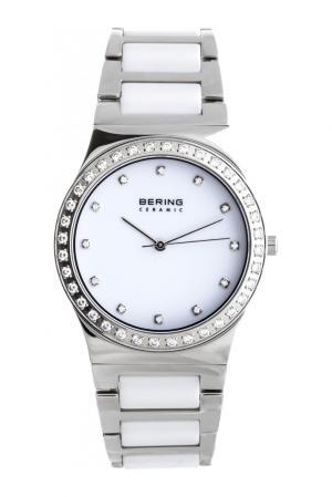 Часы 165364 Bering