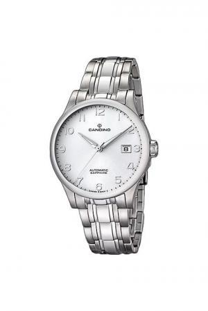 Часы 168650 Candino