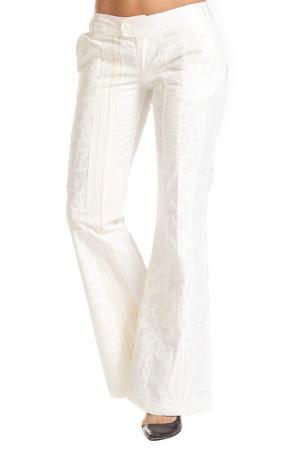Pants Custo Barcelona. Цвет: white