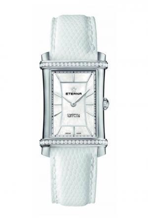 Часы 171882 Eterna