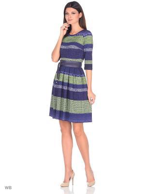 Платье Vaide