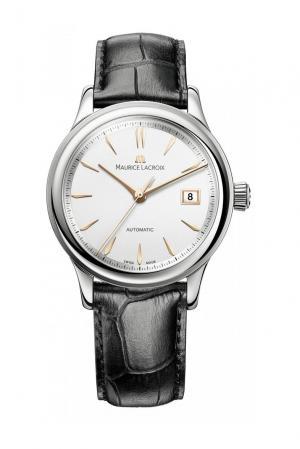 Часы 166514 Maurice Lacroix