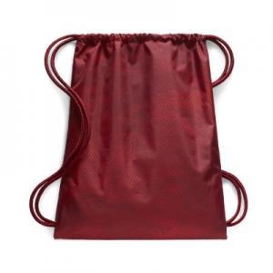 Спортивная сумка для детей  Graphic Nike. Цвет: красный