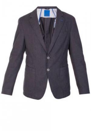 Пиджак JOOP. Цвет: синий