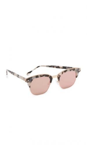 Солнцезащитные очки Larynx Valley Eyewear
