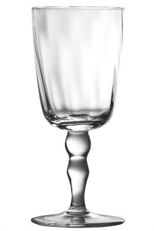 Бокал для вина Zafferano. Цвет: мультицвет
