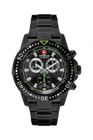 Часы 169132 Hanowa Swiss Military