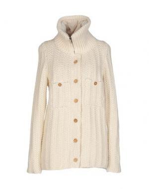 Куртка COAST WEBER & AHAUS. Цвет: слоновая кость
