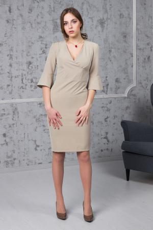 Платье Ardenna