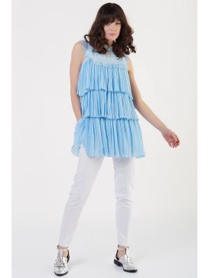 Платье Z.O.X.A