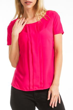 Blouse INFINITE YOU. Цвет: pink