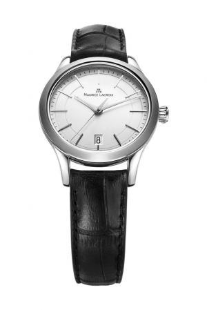 Часы 166458 Maurice Lacroix